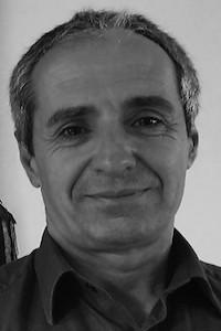 Photo du Maire de BELLEGARDE DU RAZÈS