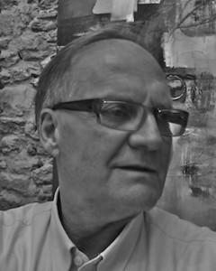 Photo du Maire de CAILHAU