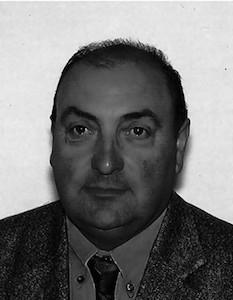 Photo du Maire de DONAZAC