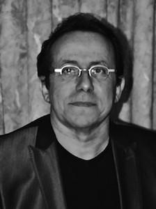 Photo du Maire de FLOURE