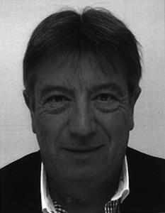 Photo du Maire de MAGRIE