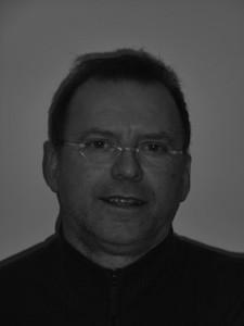 Photo du Maire de MAYRONNES