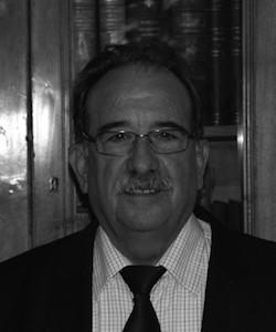 Photo du Maire de MONTREAL