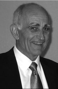 Photo du Maire de PORTEL DES CORBIÈRES