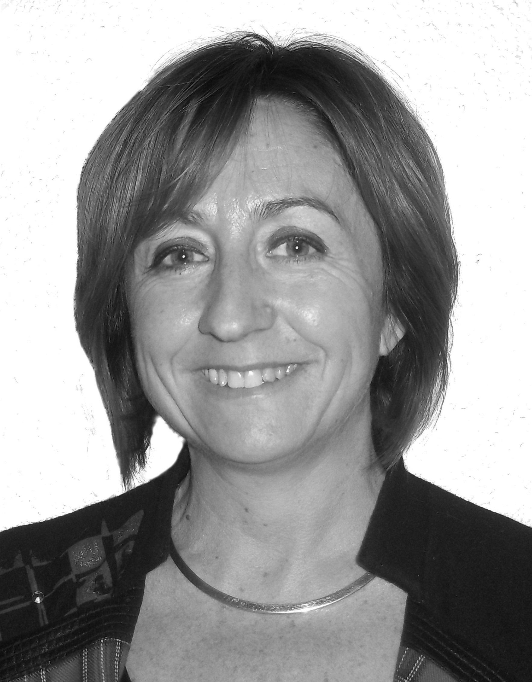 Photo du Maire de ROQUEFORT-DES-CORBIERES