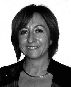 Photo du Maire de ROQUEFORT DE SAULT