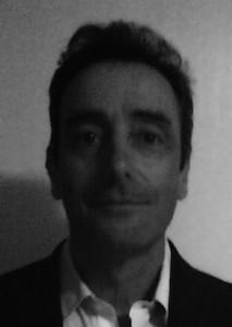 Photo du Maire de ROUFFIAC DES CORBIERES