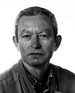 Photo du Maire de ROUVENAC