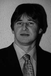Photo du Maire de SAINT MICHEL DE LANÈS