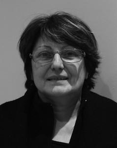 Photo du Maire de TOURNISSAN
